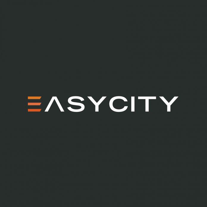 Easycity