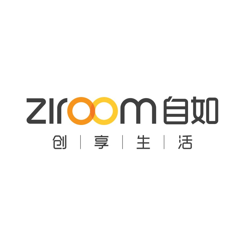 Ziroom Coliving Company