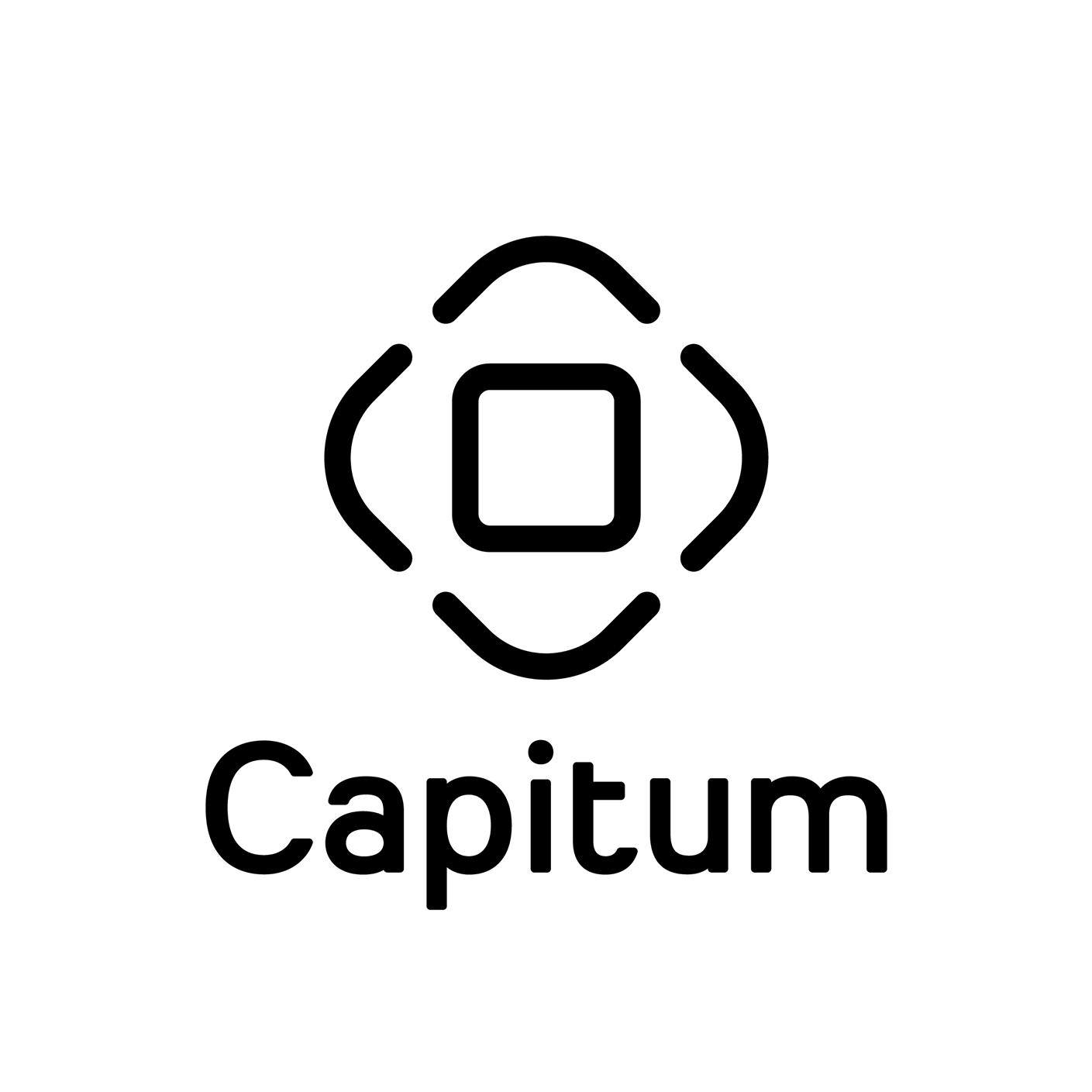 Capitum Co-Living