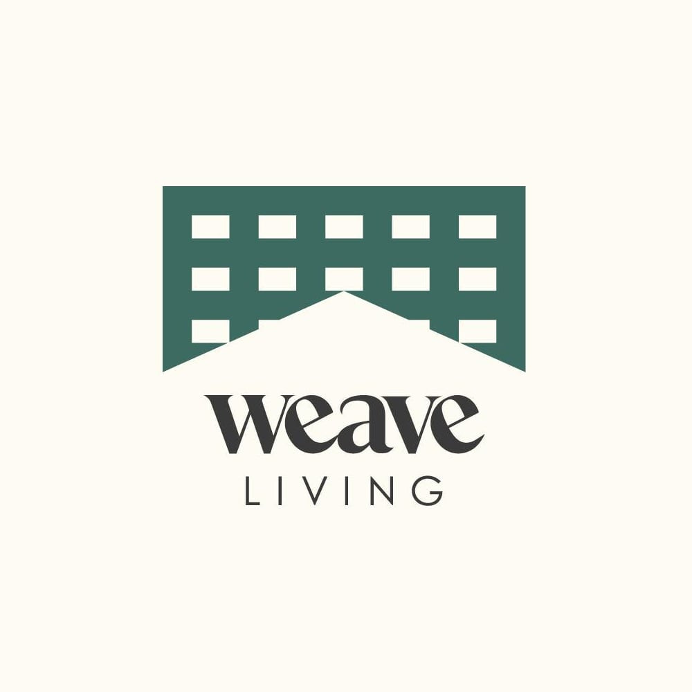 Weave Living Coliving Company