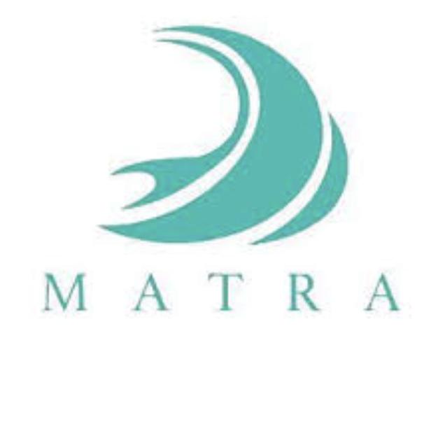 Matra Bali Coliving Company