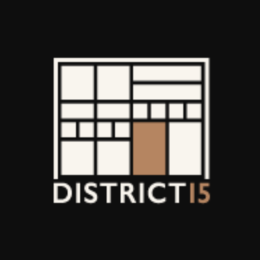 District15 - Coliving Company