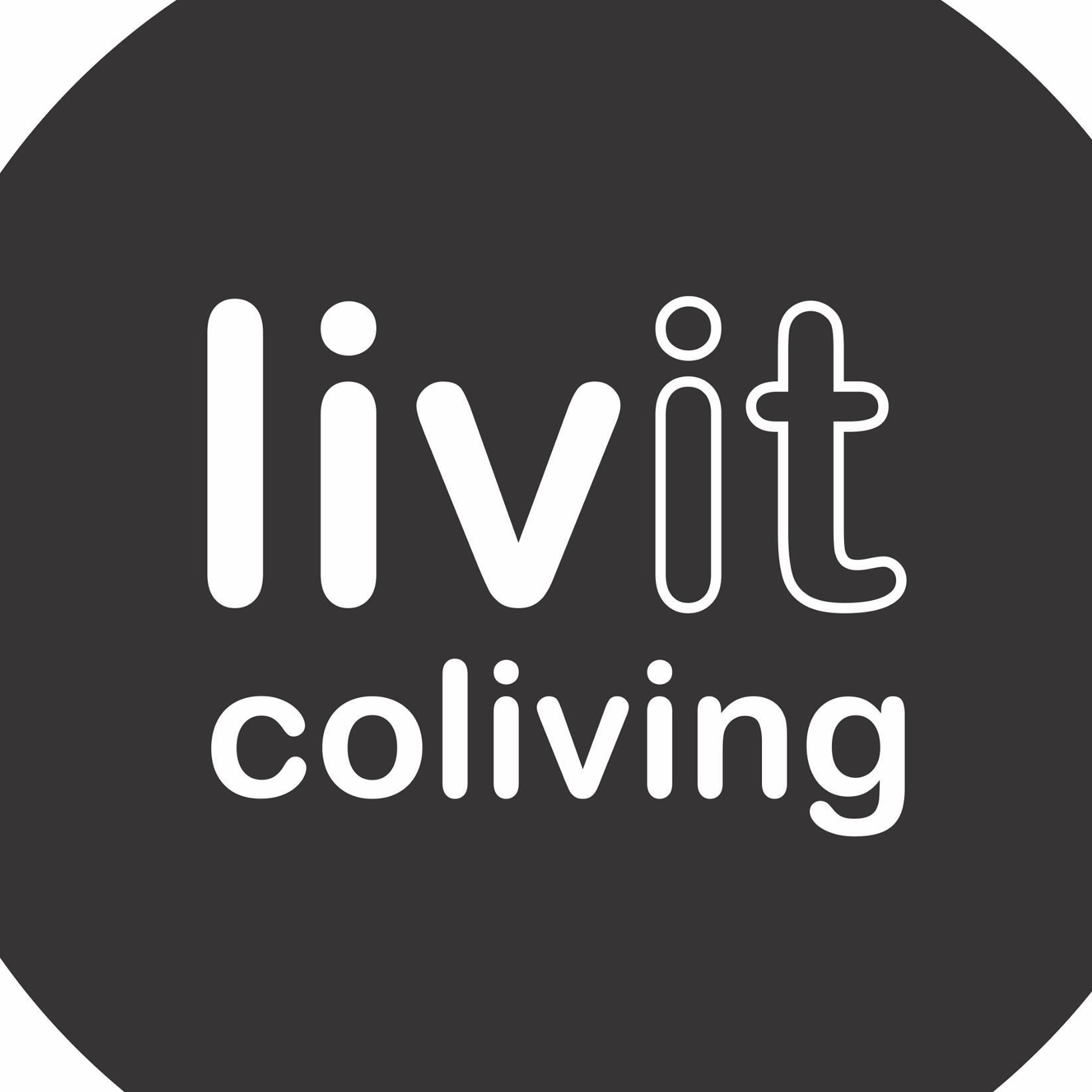 Livit Mexico Coliving Company