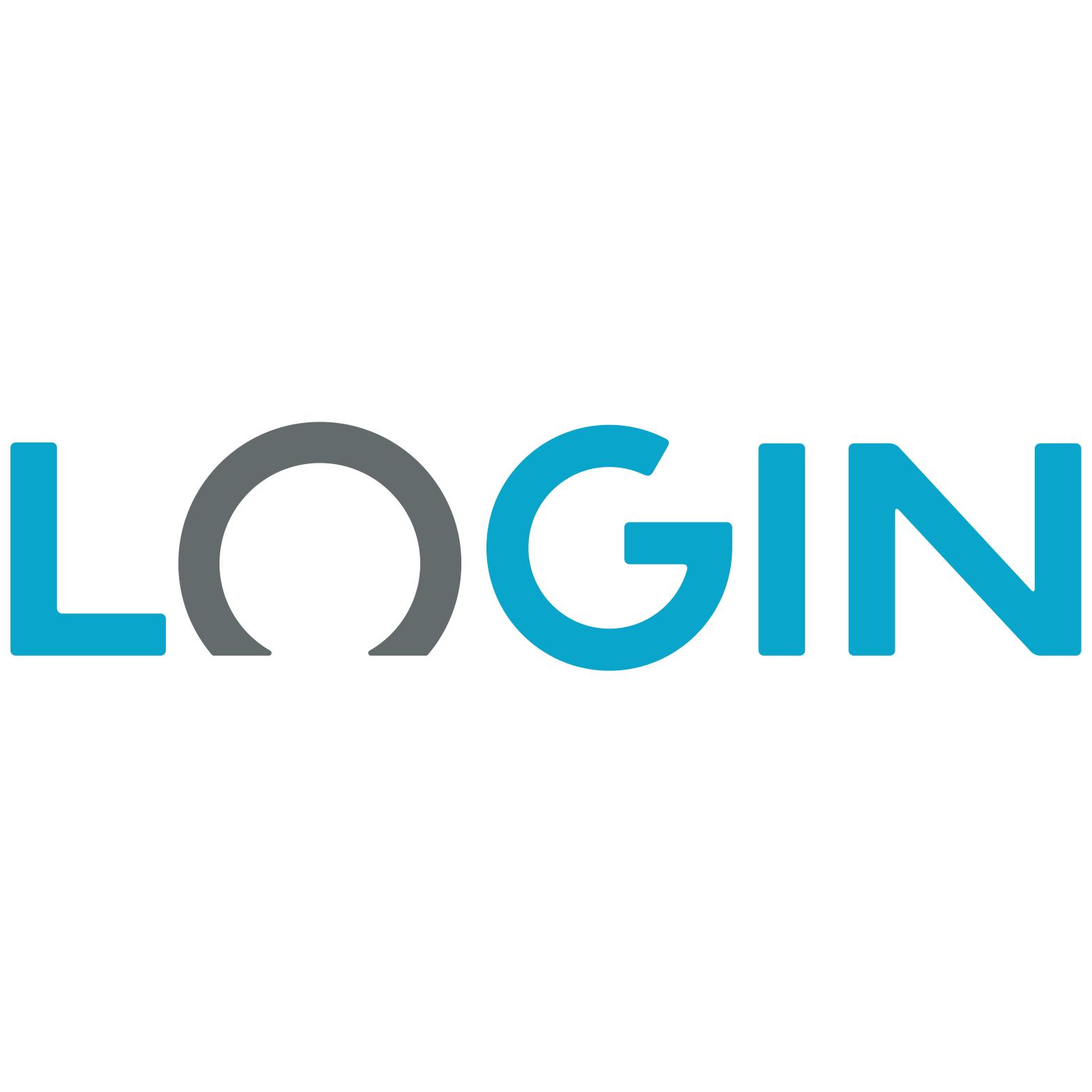 Login Living