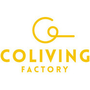 Coliving Factory
