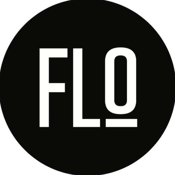 Flo Coliving - Coliving Company