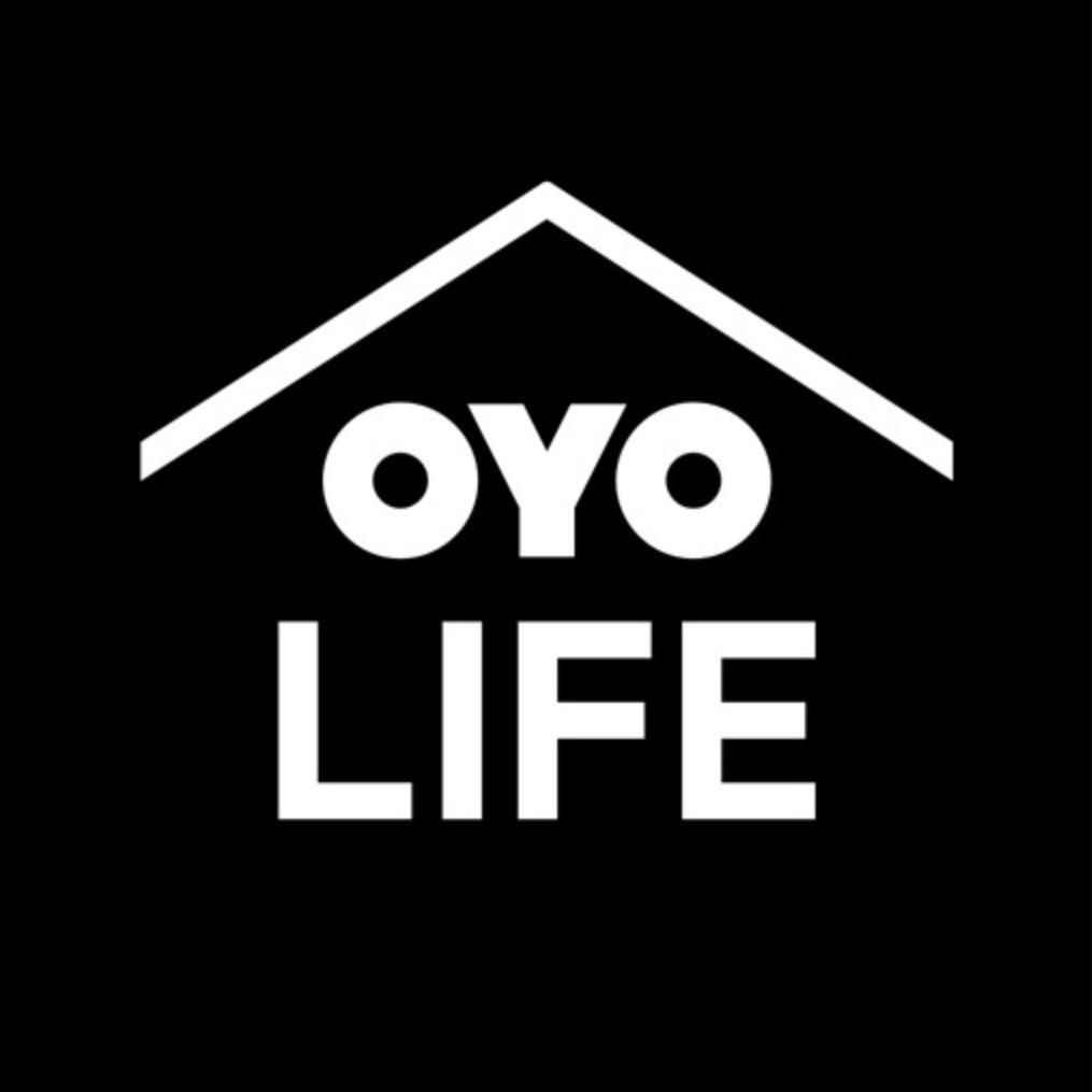 OYO Life - Coliving Company