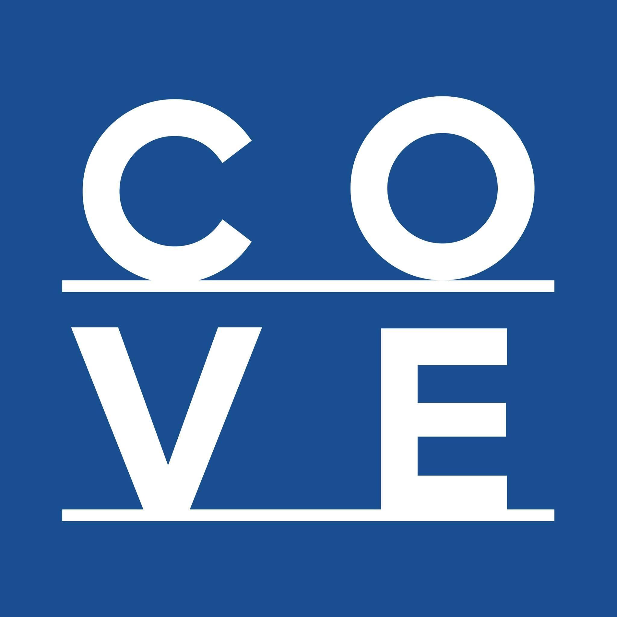 Cove Coliving Company