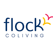 Flock Living - Coliving Company