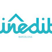 Inedit Barcelona