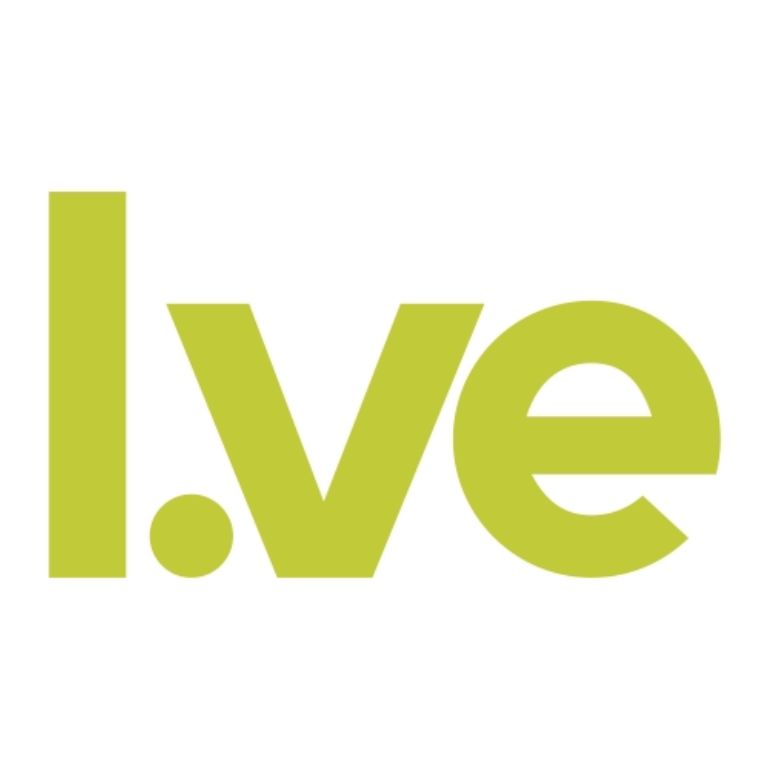 L.ve - Coliving Company