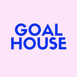 Goal House Coliving Company