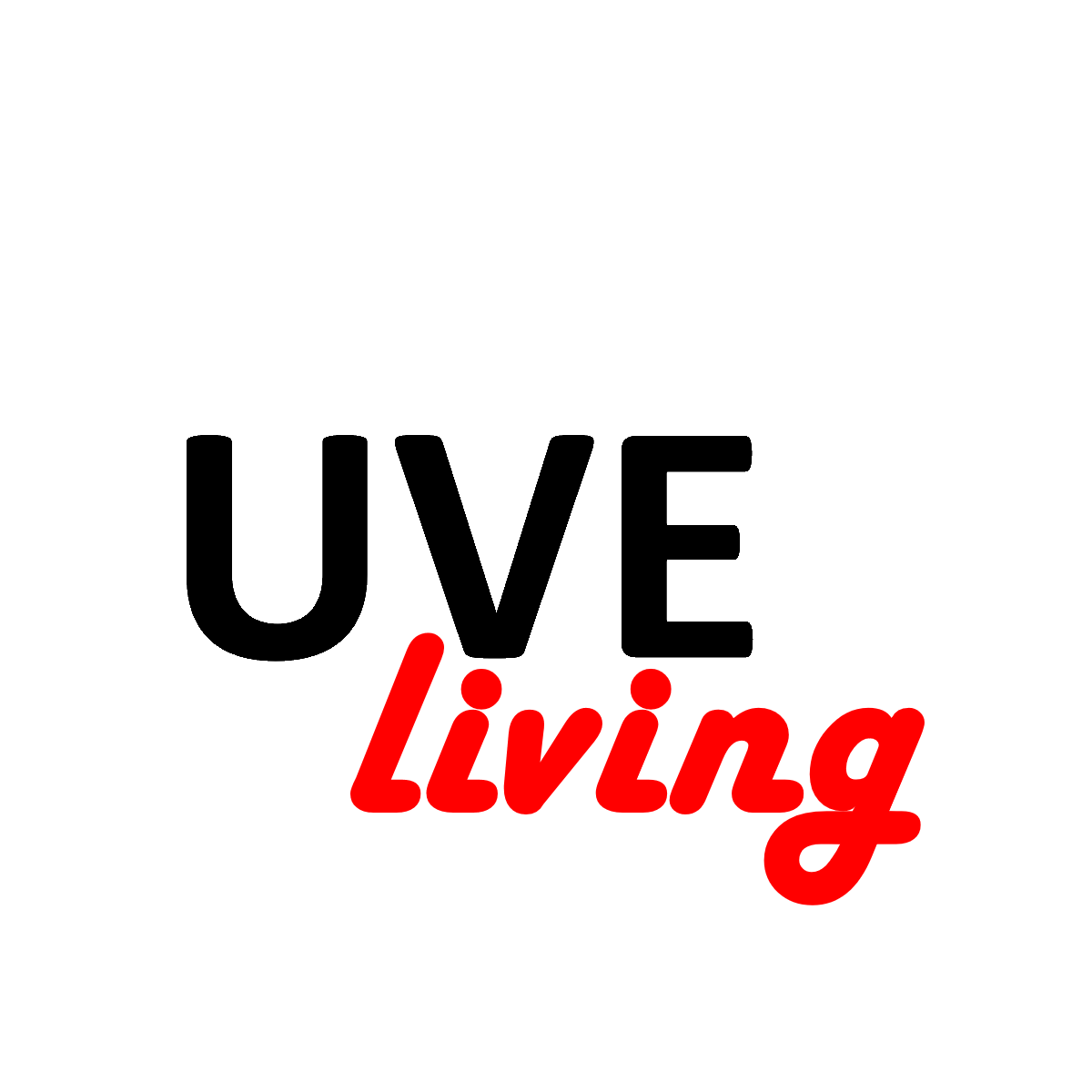Uveliving - Coliving Company
