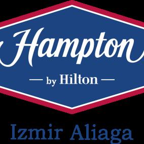 Hampton by Hilton İzmir Aliaga