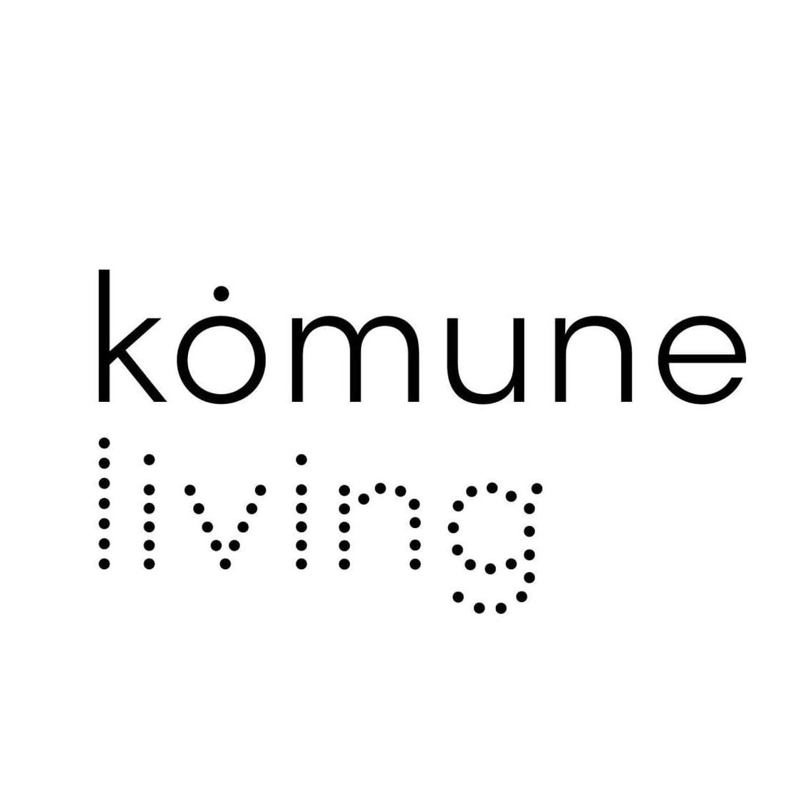 Komune Living