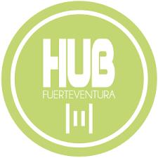 The Hub - Fuerteventura