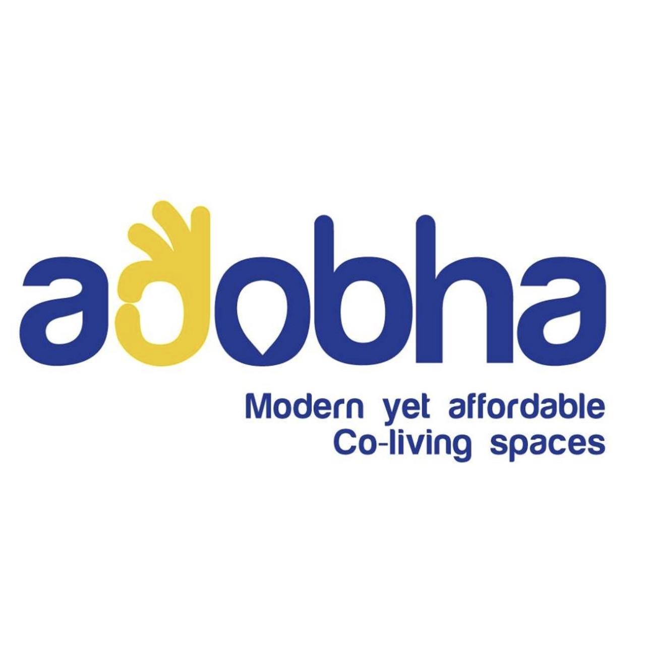Adobha Coliving Company
