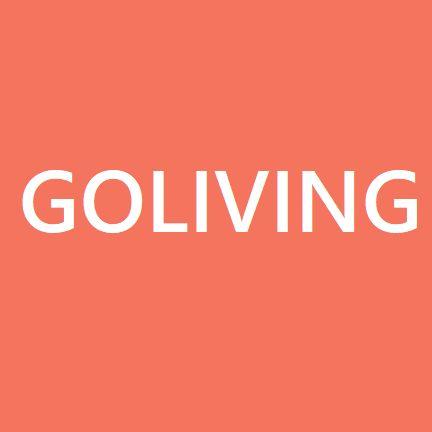 GoLiving