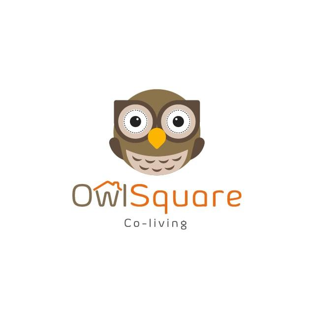 Owl Square - Coliving Company