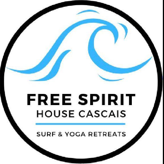 Free Spirit Cascais