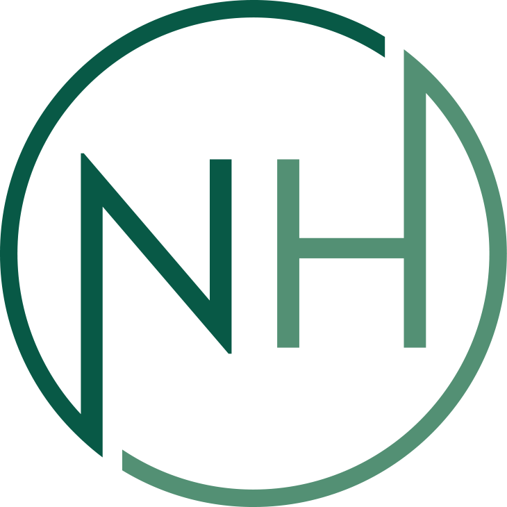 Nomad's hub - Coliving Company