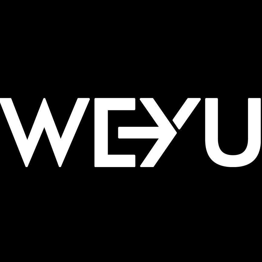 WEYU - Coliving Company