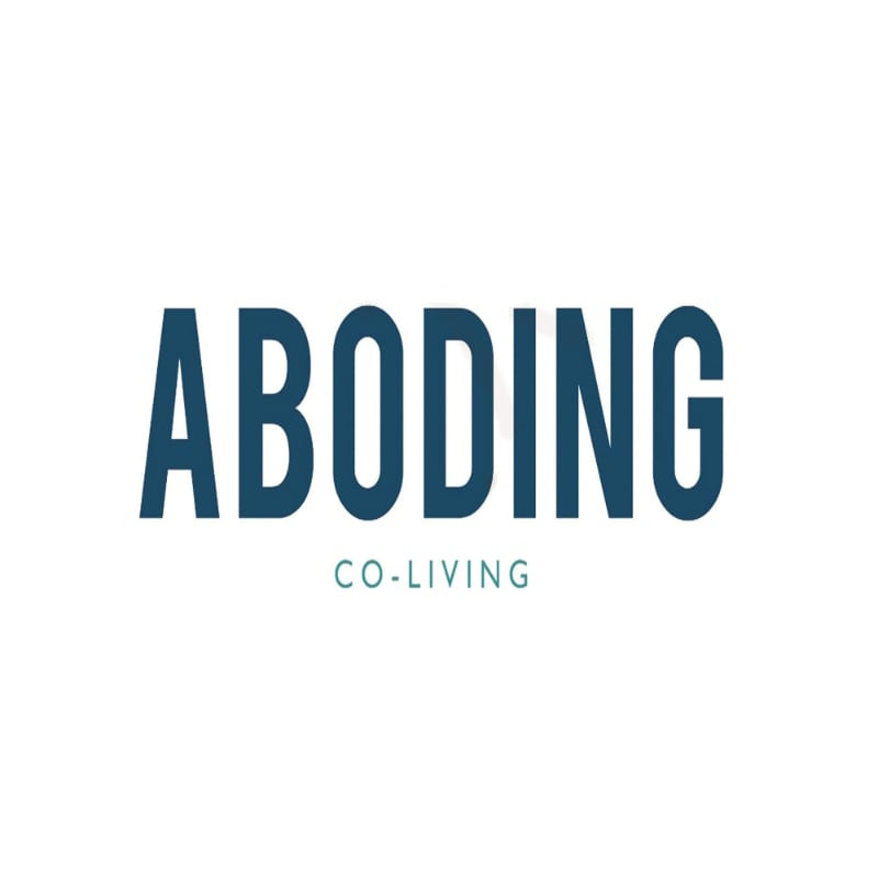 Aboding Coliving