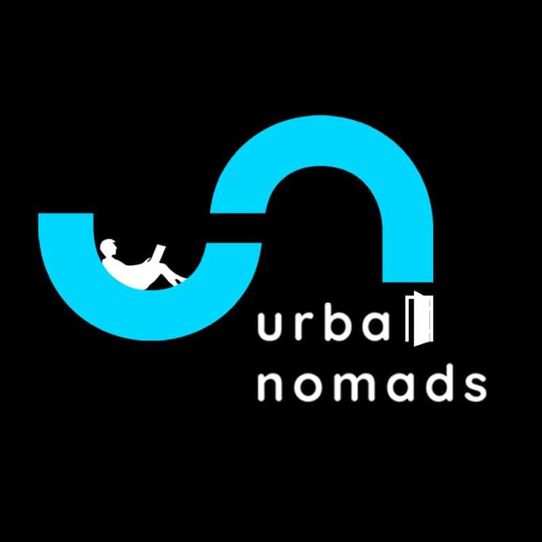 Urban Nomads - Coliving Company