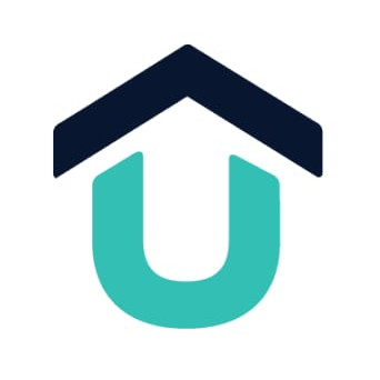 Urbanest Coliving Company