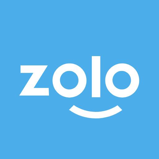Zolo - Coliving Company
