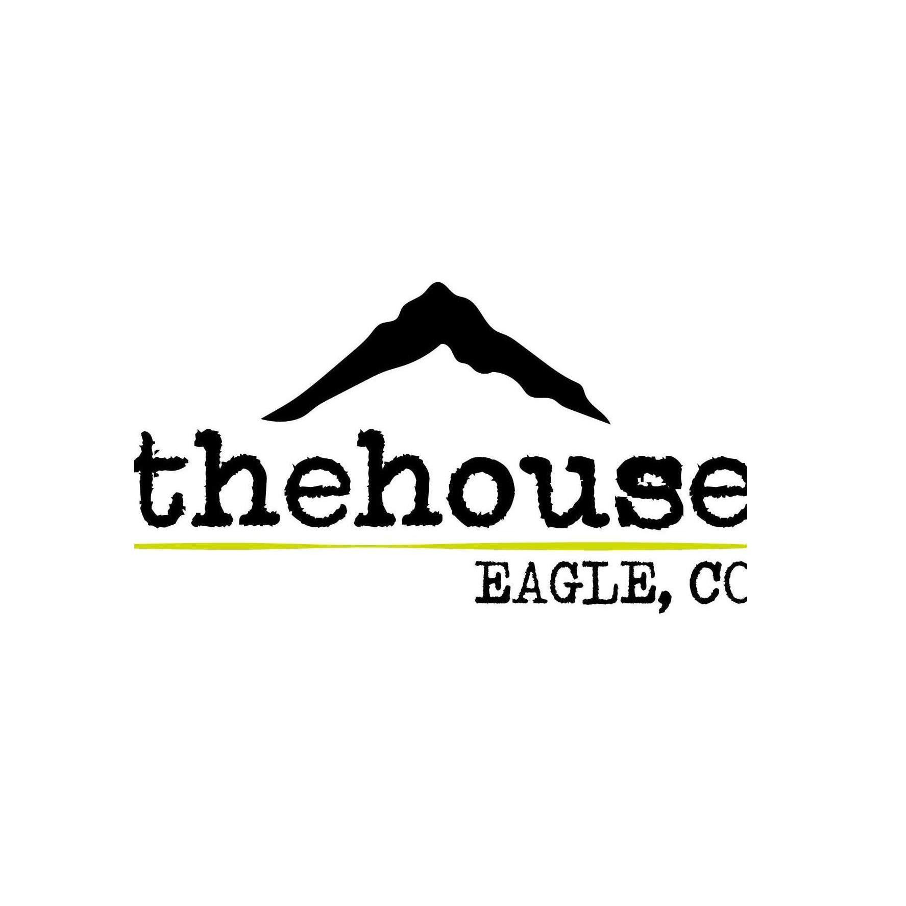 Thehouse Coliving Company