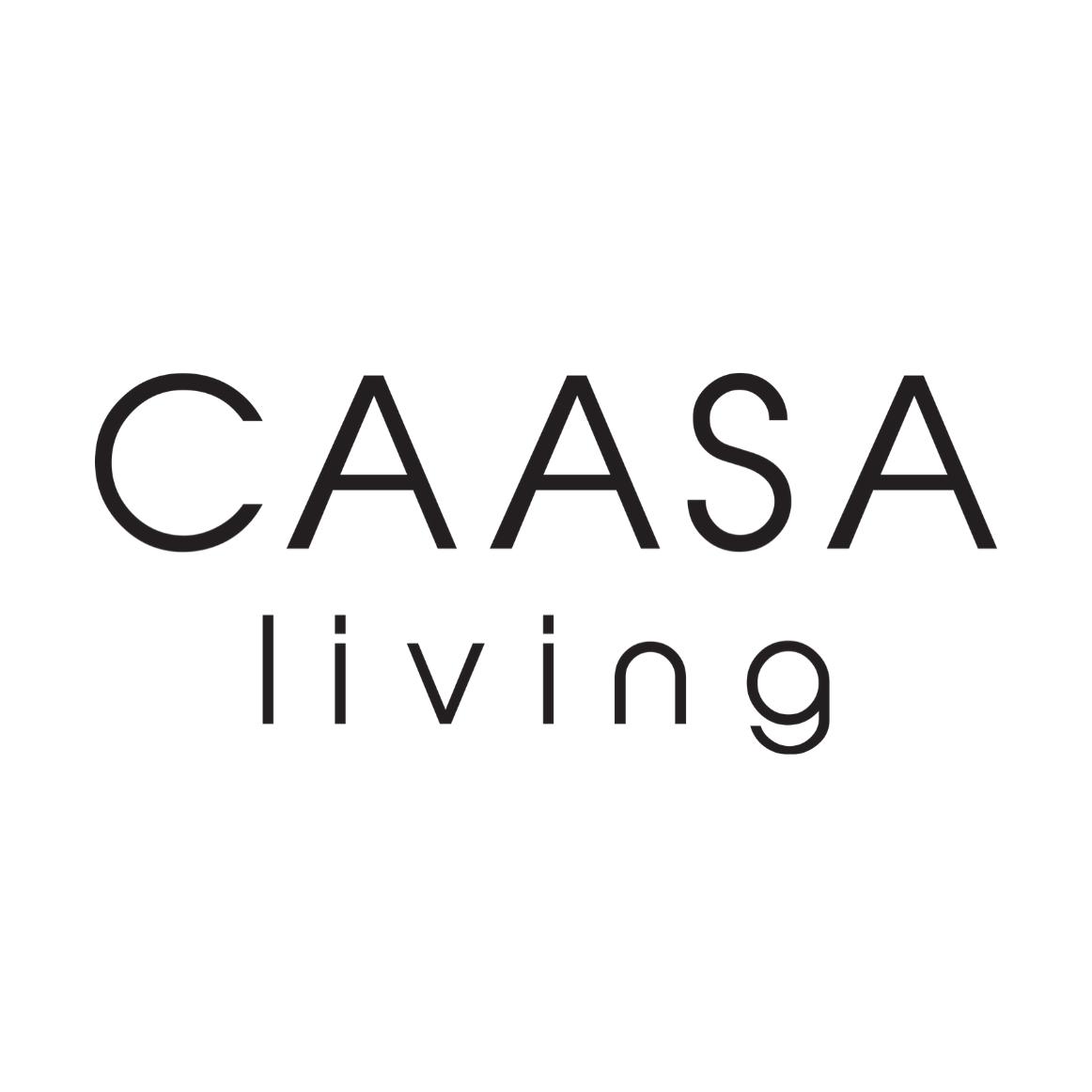 Caasa Living