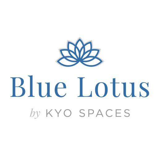 Kyo Spaces - Coliving Company