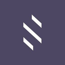 Simplicity - Coliving Company