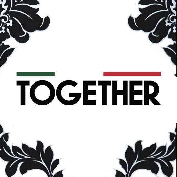 Together Network Coliving Company