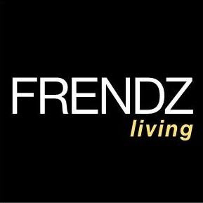FRENDZ Living